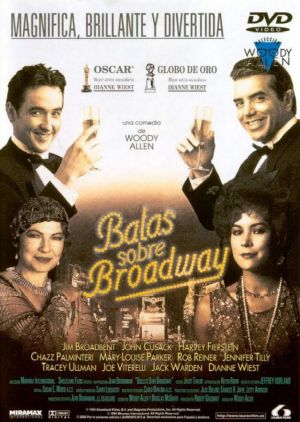 Bullets Over Broadway 676x952