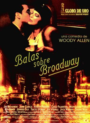 Bullets Over Broadway 1272x1740