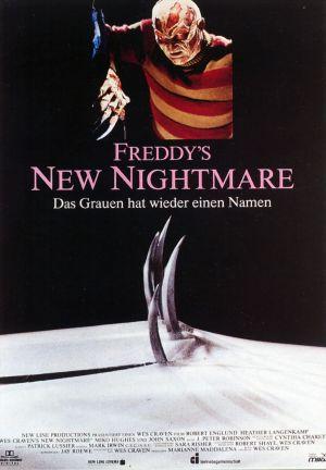 New Nightmare 1059x1526