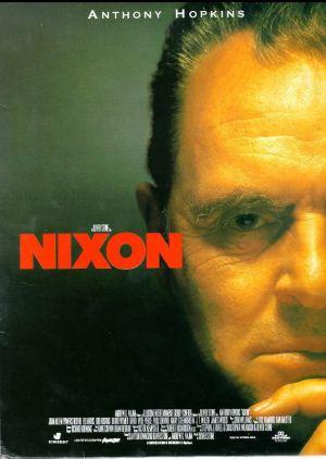 Nixon 569x800