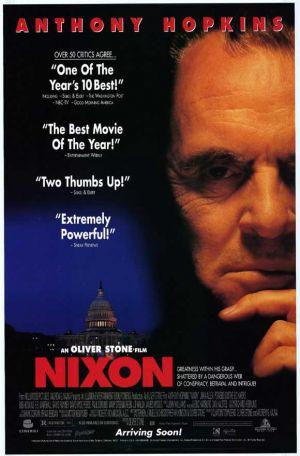 Nixon 580x882