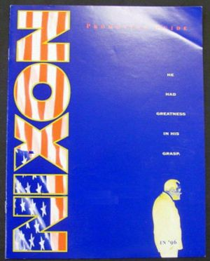 Nixon 580x720
