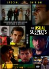 The Usual Suspects Cover