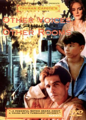 Other Voices, Other Rooms 570x800