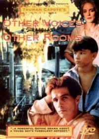 Other Voices, Other Rooms poster
