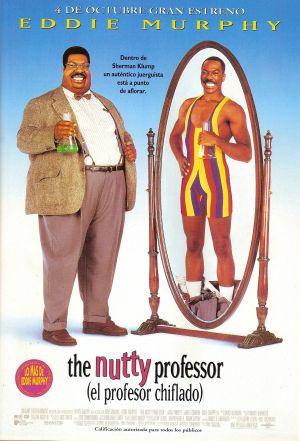The Nutty Professor 1479x2175