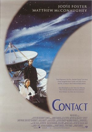 Contact 1072x1536