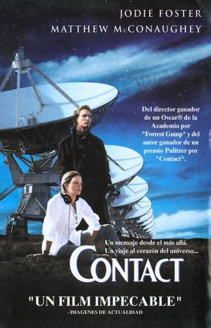 Contact 512x794