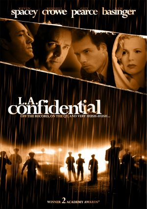 L.A. Confidential 800x1134
