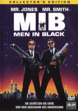 Men in Black 1820x2560