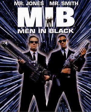 Men in Black 1356x1660