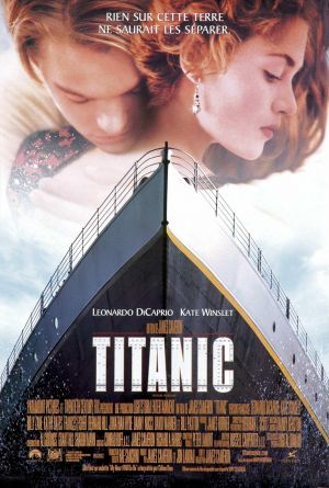 Titanic 1400x2077