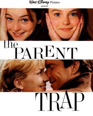 The Parent Trap 615x767