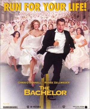 The Bachelor 639x768