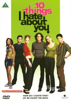 10 Things I Hate About You 710x1000