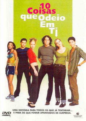 10 Things I Hate About You 709x1000