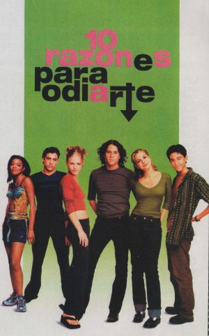 10 Things I Hate About You 1200x1929