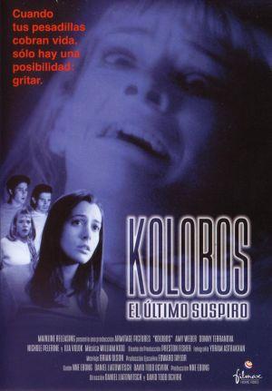 Kolobos 1002x1441