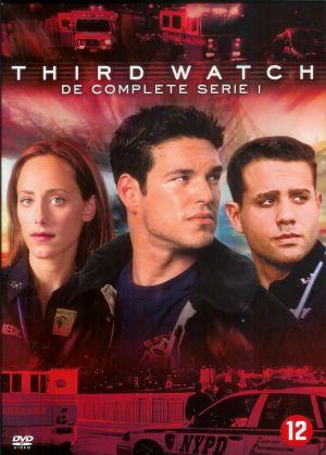 Third Watch 1079x1506