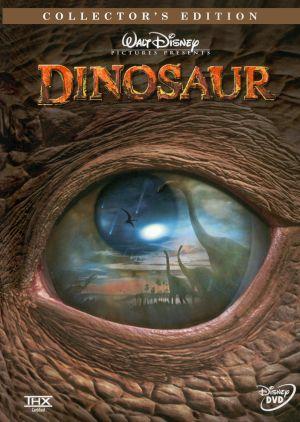 Dinosaur 1548x2175