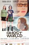 Ghost World Unset