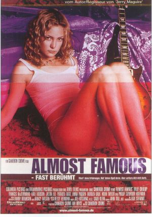 Almost Famous 1080x1544