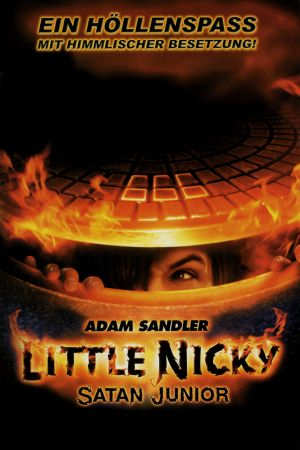 Little Nicky 1417x2126