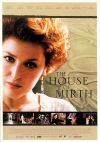 The House of Mirth Unset