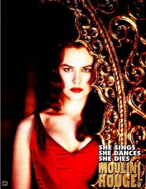 Moulin Rouge! 500x646