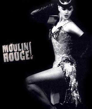Moulin Rouge! 651x767