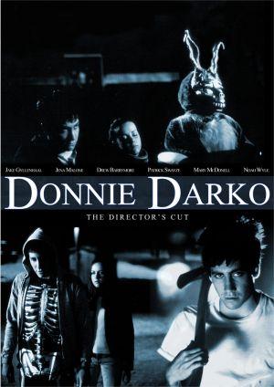 Donnie Darko 800x1131