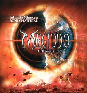 Megiddo: The Omega Code 2 750x802