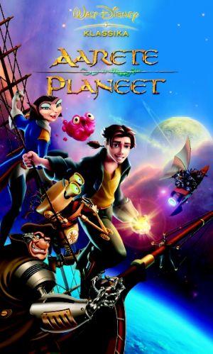 Treasure Planet 367x611