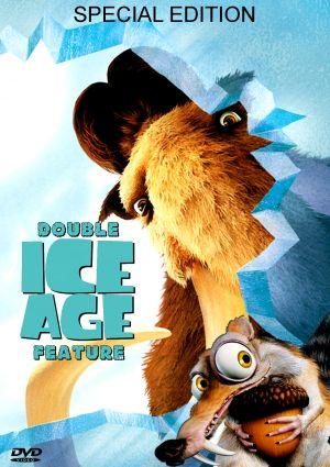 Ice Age 1535x2175