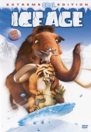 Ice Age 2010x2906