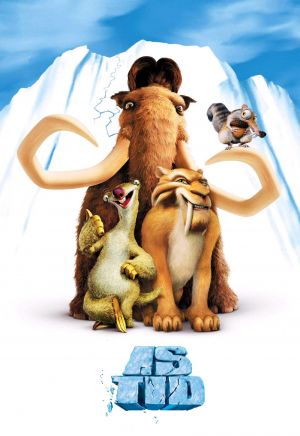 Ice Age 1600x2323