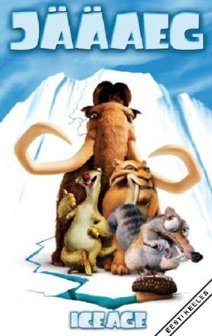 Ice Age 371x588