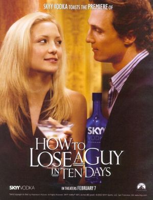 How to Lose a Guy in 10 Days 800x1046