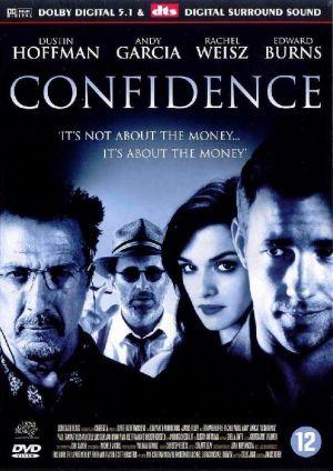 Confidence 565x799