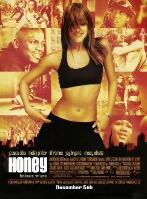 Honey 1435x1938