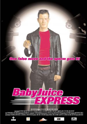 The Baby Juice Express 1007x1429