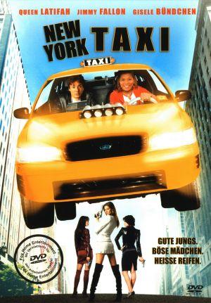 Taxi 1516x2176