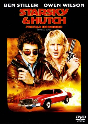 Starsky & Hutch 1518x2142