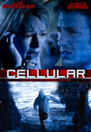Cellular 553x799