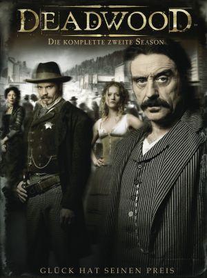 Deadwood 1654x2220