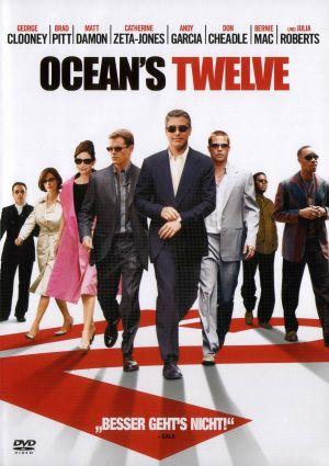 Ocean's Twelve 1520x2152