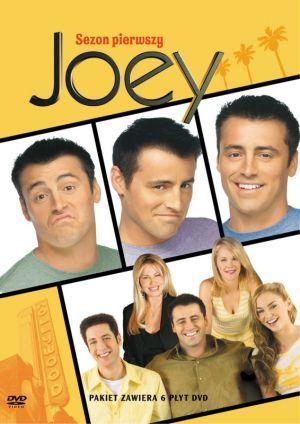 Joey 566x800