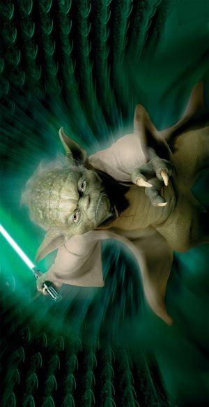Star Wars: Episodio III - La venganza de los Sith 2059x4000