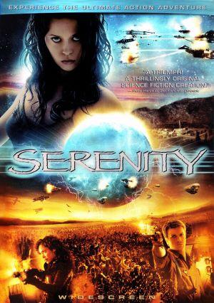 Serenity 1532x2175
