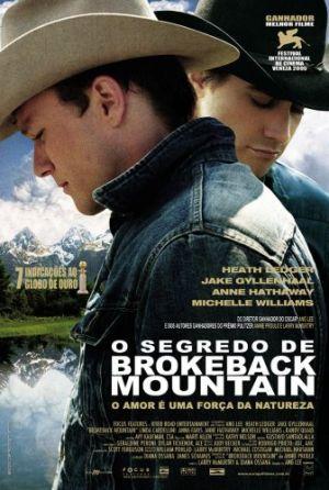 Brokeback Mountain 336x500